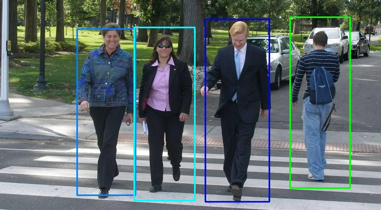 VISIONARY_pedestrian_LBP_HOG